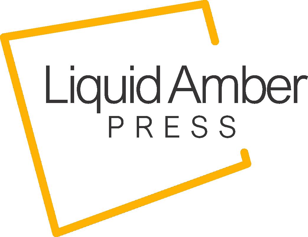 Liquid Amber Press
